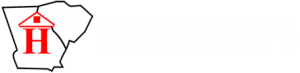 Georgia Carolina Home Inspection Services